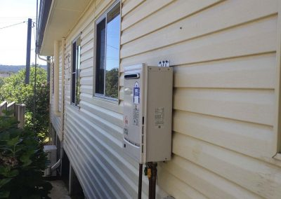 Boost Weatherboard Cleaning After 2