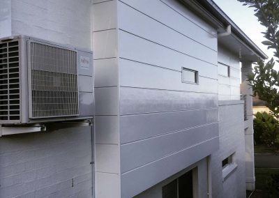 Boost Weatherboard Cleaning After 3